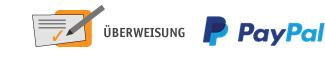 paypal-vorkasse-logo-button