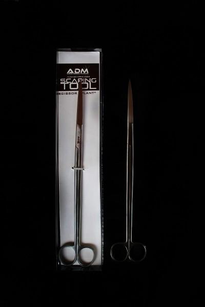 ADM Scissor Plant